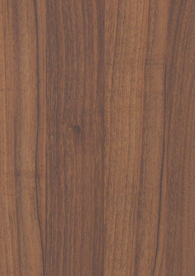 materialien oberfl chen zoom h3410 st22 egger. Black Bedroom Furniture Sets. Home Design Ideas