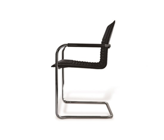 Dialog by Haworth | Visitors chairs / Side chairs
