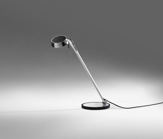 Giro 2415 Table lamp by Vibia | General lighting