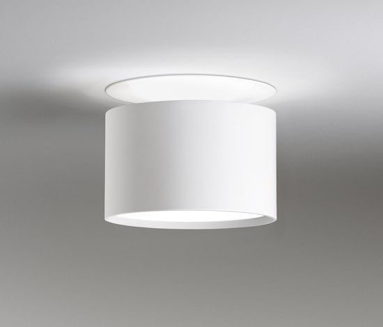 Glamour 5104 ceiling lamp by Vibia | General lighting