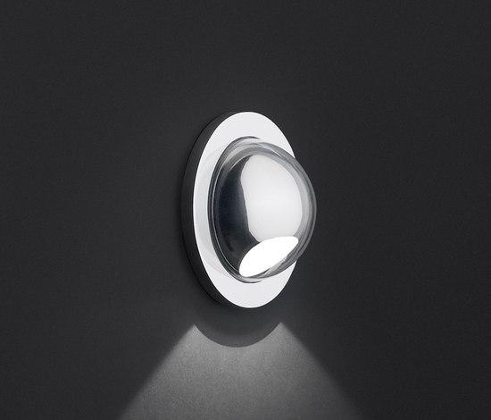 Zero 5275 Wall lamp di Vibia | Illuminazione generale