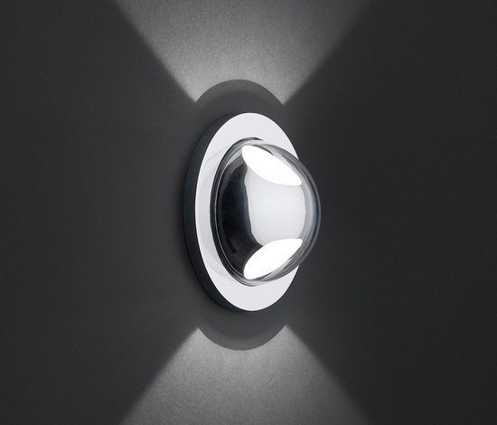 Zero 5276 Wall lamp by Vibia | General lighting