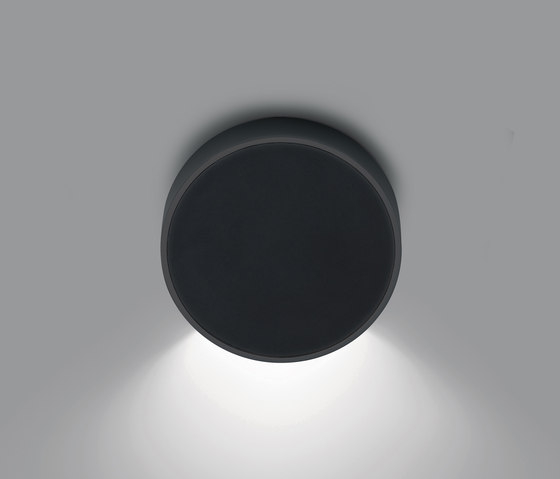 Alpha 7920 Wall lamp by Vibia | Flood lights / washers