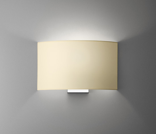 Combi 8730/8740 Wall lamp by Vibia | General lighting