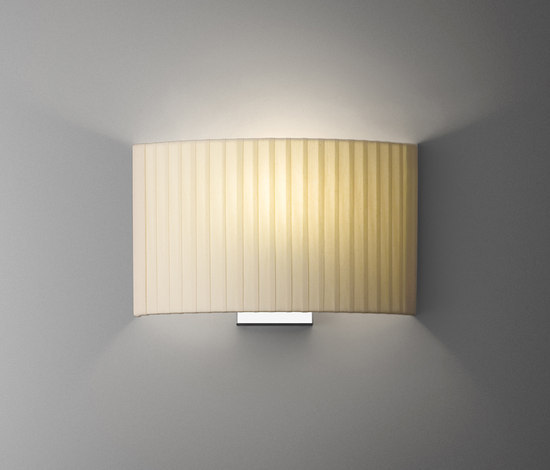 Combi 8731/8741 Wall lamp by Vibia | General lighting