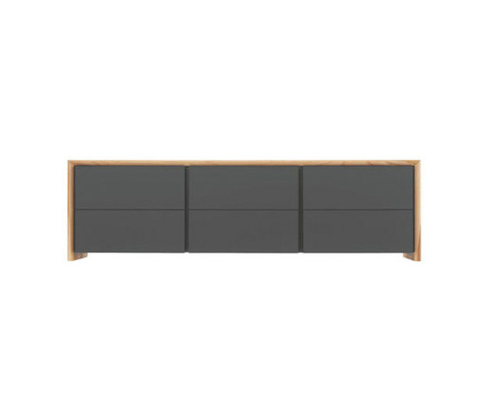 ENNA Sideboard von Girsberger | Sideboards