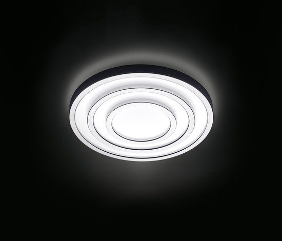 Diana 4485 Ceiling lamp by Vibia | General lighting