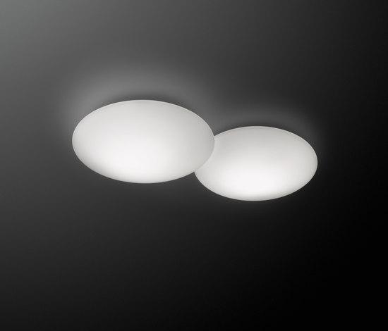 Forum aiuto illuminazione corridoio for Lampadari leroy merlin led