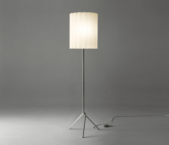 Joy floor light by Lumini | General lighting