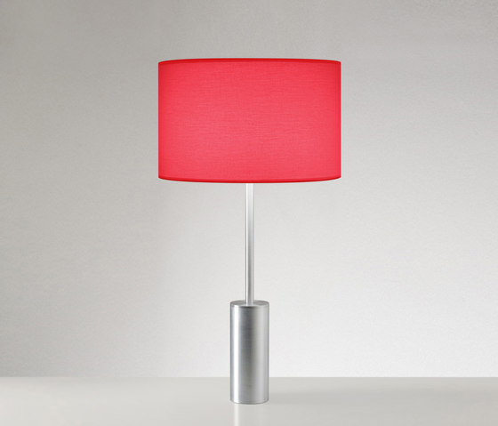 Wish table light de Lumini | Luminaires de table