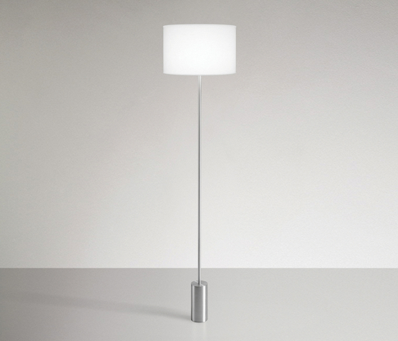 Wish floor light by Lumini | General lighting