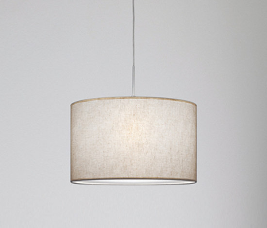 Wish pendant light di Lumini | Illuminazione generale