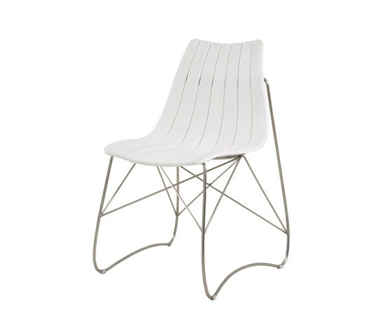 sifas outdoor furniture. kolorado chair by sifas garden chairs outdoor furniture