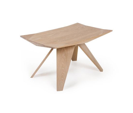 Thin side table by matthew hilton product for Thin side table