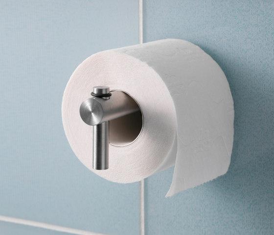 toilettenpapierhalter rh 1 toilettenpapierhalter von. Black Bedroom Furniture Sets. Home Design Ideas