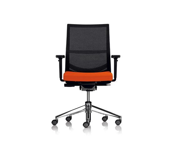 Comforto 39 by Haworth | Task chairs