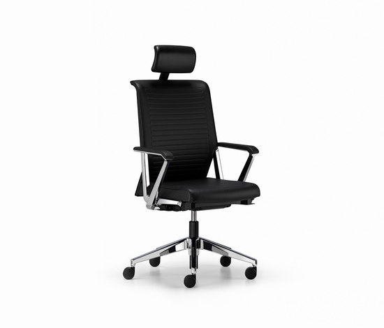 Comforto 59 by Haworth | Office chairs