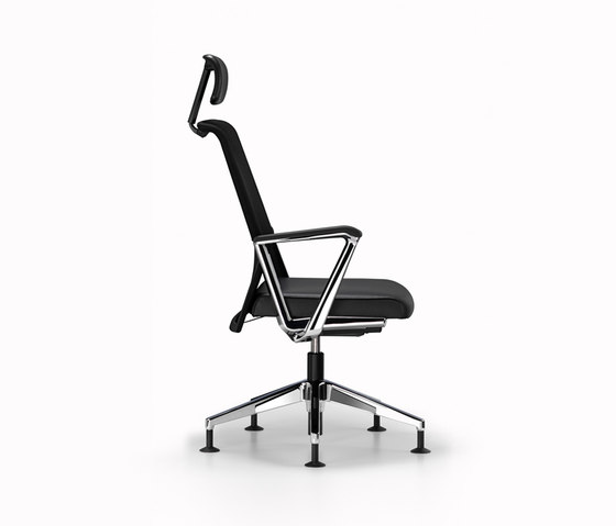 Comforto 59 by Haworth | Management chairs