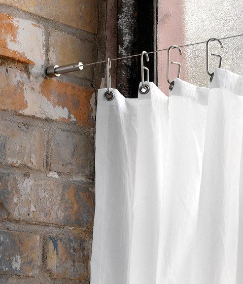 ikea stange dusche - Ikea Stange Dusche