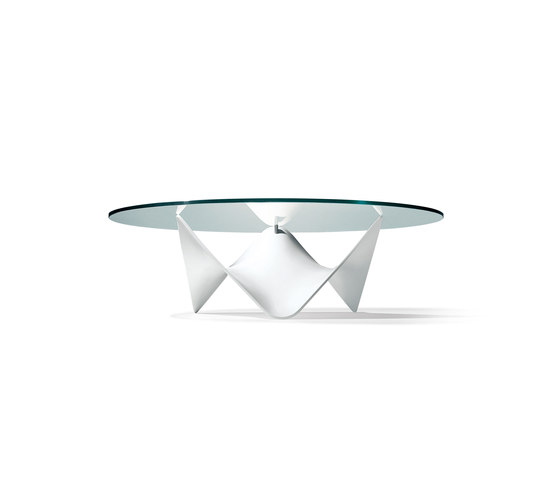 Stingray | 1112 by Draenert | Coffee tables