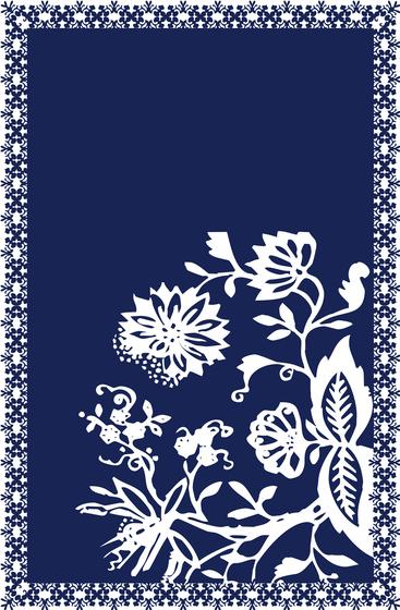 carpet model 4 de moooi | Alfombras / Alfombras de diseño