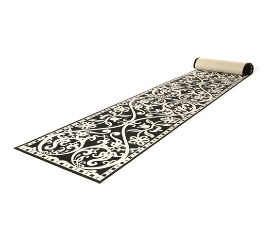 carpet model 11 de moooi | Alfombras / Alfombras de diseño