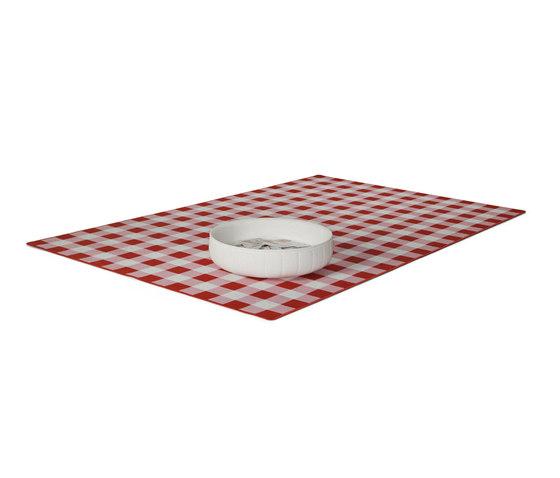 carpet model 13 de moooi | Alfombras / Alfombras de diseño