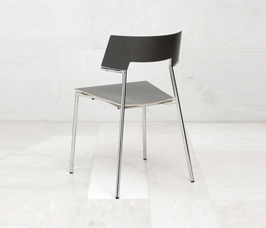 Four Spring by Four Design | Multipurpose chairs