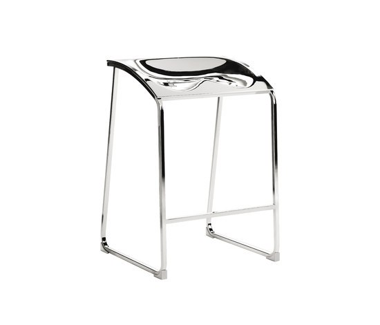 Arod 500* by PEDRALI | Barstools