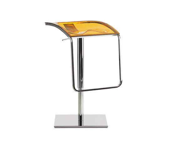 Arod 570 by PEDRALI | Bar stools