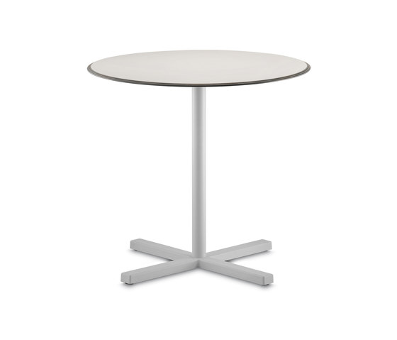 Bold 4752 by PEDRALI | Cafeteria tables
