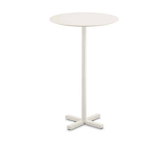 Bold 4754 by PEDRALI | Bar tables