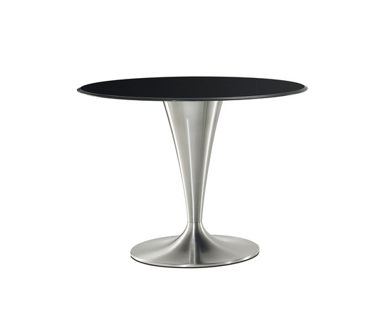 Dream 4841 ST* by PEDRALI | Cafeteria tables