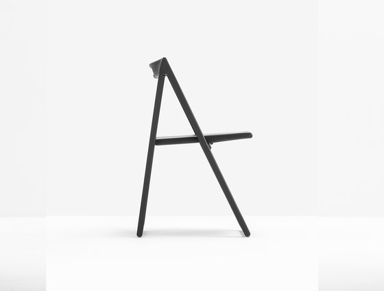 Enjoy 460 by PEDRALI | Multipurpose chairs