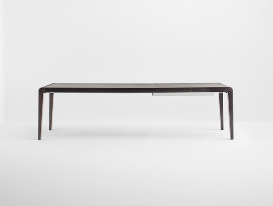 Exteso TE by PEDRALI | Dining tables