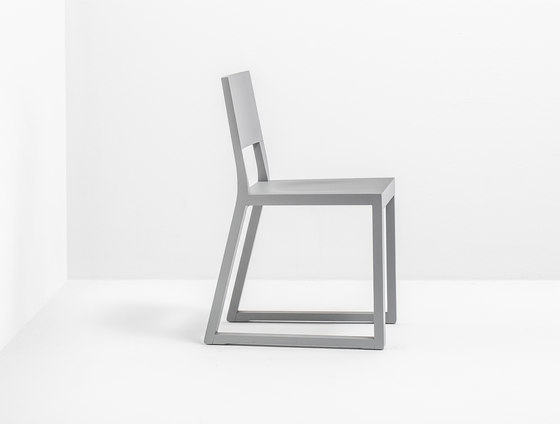 Feel 450 by PEDRALI | Restaurant chairs