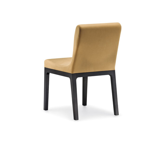 Gilda 755* by PEDRALI | Visitors chairs / Side chairs
