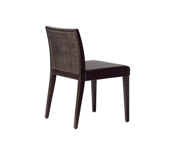 Glam 432* by PEDRALI | Chairs