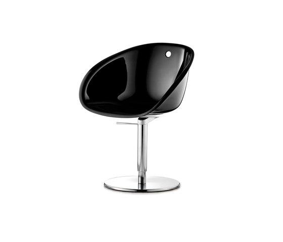 Gliss 952 von PEDRALI | Stühle