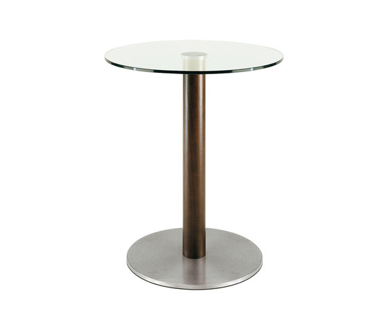 Inox 4411 FA by PEDRALI | Cafeteria tables