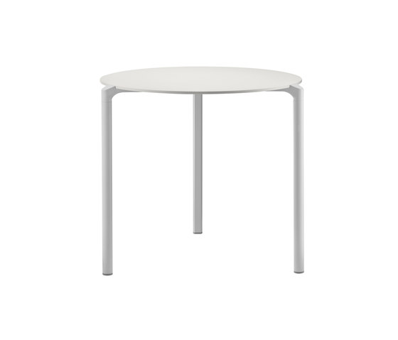 Jump TJ3 by PEDRALI | Multipurpose tables