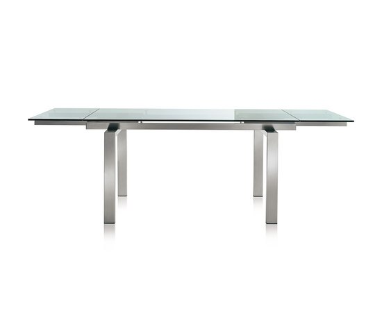 Magic by PEDRALI | Dining tables