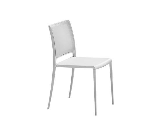 Mya 701* by PEDRALI | Multipurpose chairs
