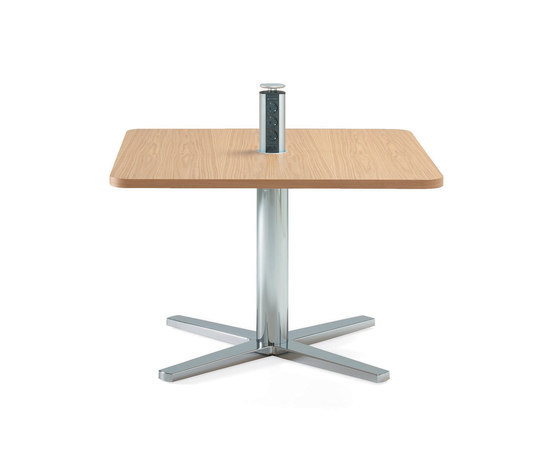Centrum Grande conference by Materia | Conference tables