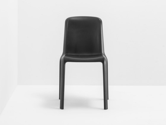 Snow 300 by PEDRALI | Chairs