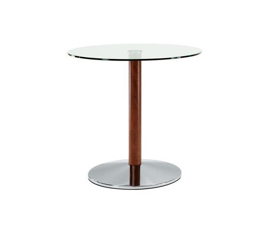Tonda 4551 FA* by PEDRALI | Cafeteria tables