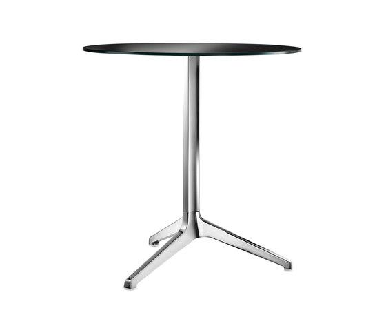 Ypsilon 4790V by PEDRALI | Cafeteria tables