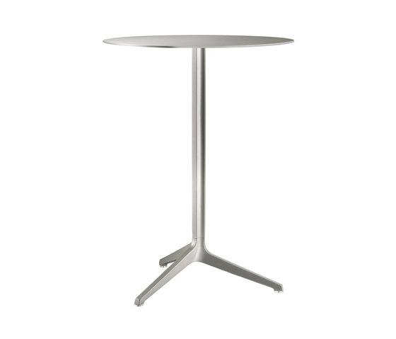 Ypsilon 4794* by PEDRALI | Bar tables