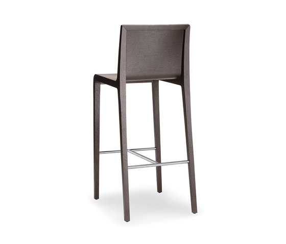 Young 426 by PEDRALI   Bar stools