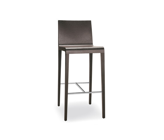 Young 426 by PEDRALI | Bar stools